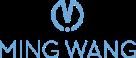 ming-wang-logo