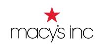 macys-inc-logo-on-white_high.jpg