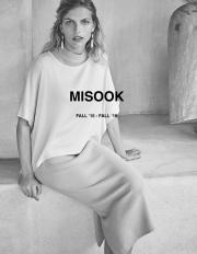 Misook COVER-2.jpg