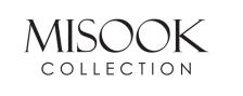 Misook-Logo-1030x410.png