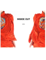 WEB-INSIDE OUT.jpg