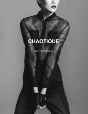 WED-CHAOTIQUE COVER.jpg